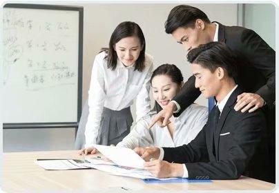 芜湖中级职称培训机构