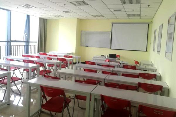 芜湖会计中级考试培训