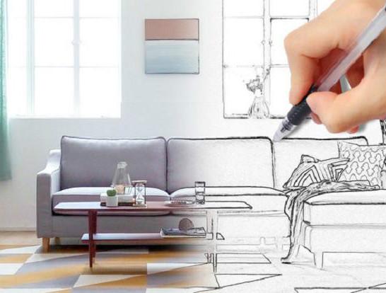 广州越秀室内设计培训机构排名