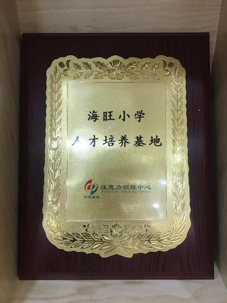 深圳箱庭疗法机构