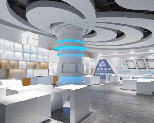 北京室内设计培训