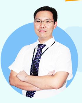 深圳电子商务培训机构