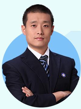 深圳电子商务培训课程