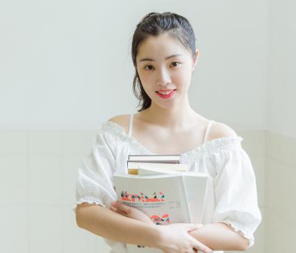 淄博零基礎學韓語