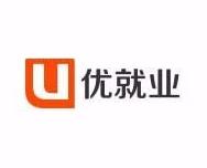 天津平面设计培训就业班