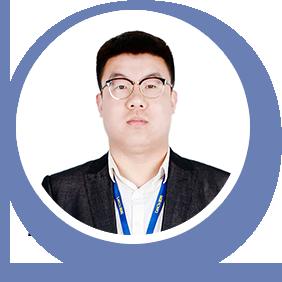 上海Java培训机构