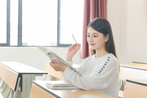 镇江润州区日语学校哪个好