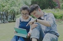 北京未名天日语课程