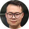 深圳游戏设计师培训哪家好