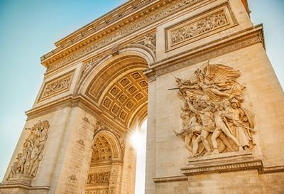 法国巴黎ICD国际商学院EDBA