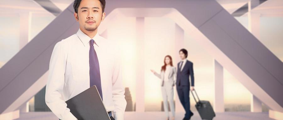 北京成人英语培训一般费用多少钱