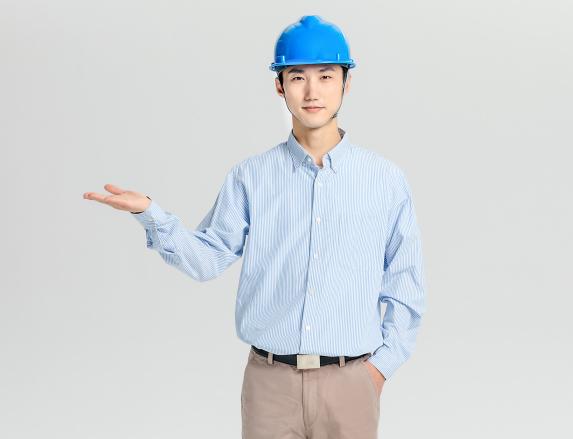 淄博临淄区二级建造师哪里培训比较好