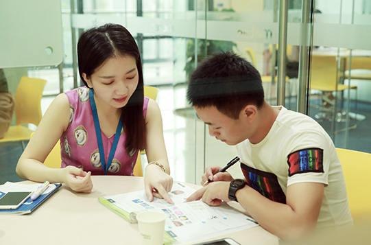 北京美联英语优惠