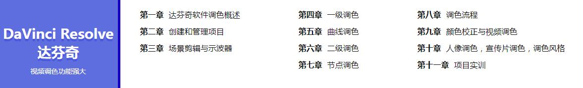 北京火星人培训