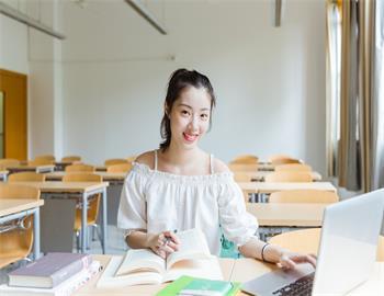 南通韩语培训班费用