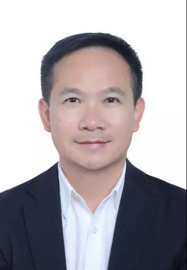 http://prebentor.com/tiyuhuodong/129907.html