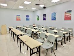 深圳ACT培训中心
