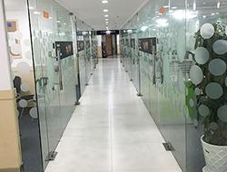 深圳ACT培训机构那个好