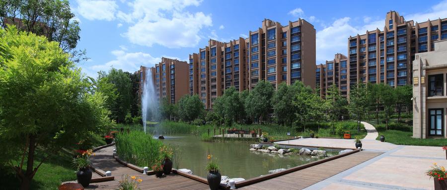 南京凌文365国际平台官网下载课程