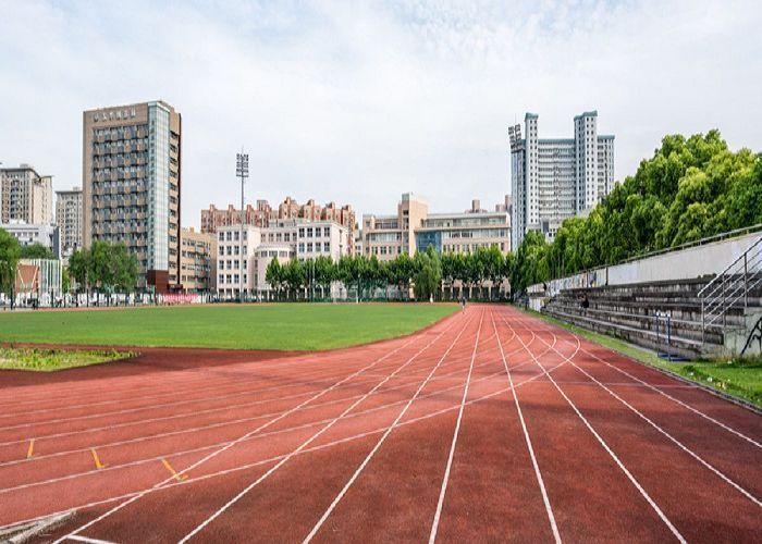 北京托福培训机构