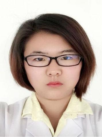 潍坊奎文区十大康复理疗师培训学校