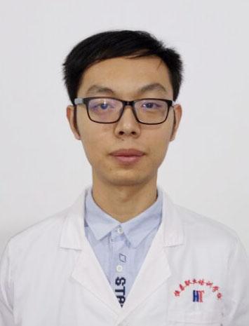 潍坊奎文区康复理疗师报考