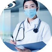泰安岱岳区职业健康管理师培训机构