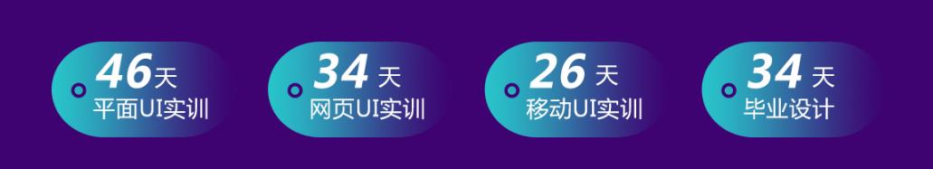 昆明平面UI设计