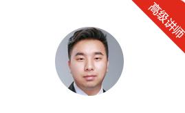 南京UI设计培训
