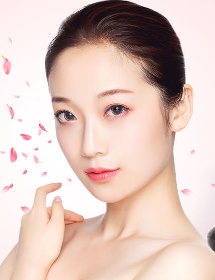 银川学美容化妆培训