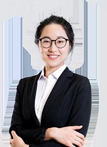「山东省人事考试网」广州托福英语培训哪家好