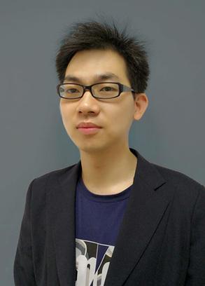 天津动漫专业学习
