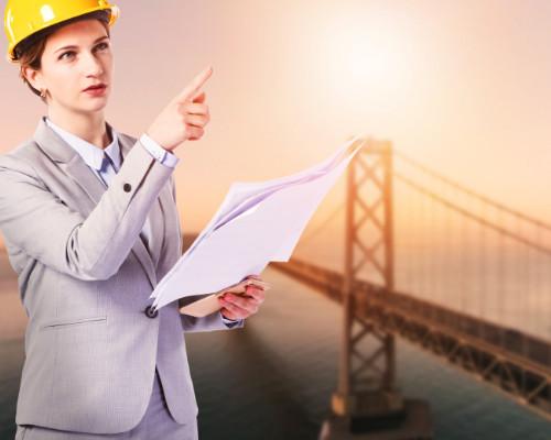 台州造价工程师二级培训
