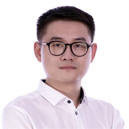 郑州Python儿童编程基础培训-郑州小程序开发