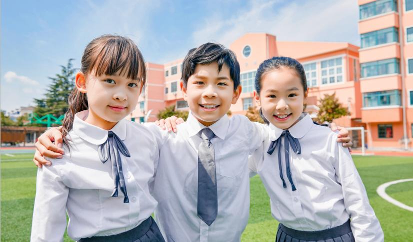 淄博3-6岁幼儿英语启蒙培训