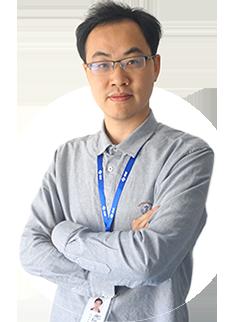 深圳python软件开发培训