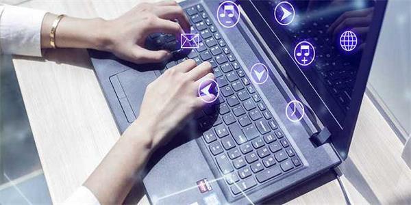 天津Java系统开发培训