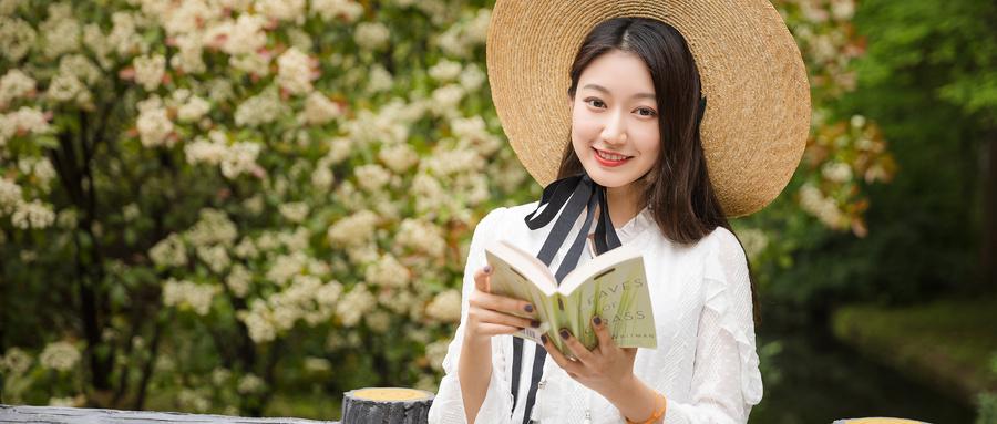 淄博学习韩语入门