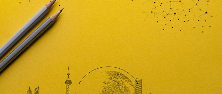 滁州室內設計手繪培訓班