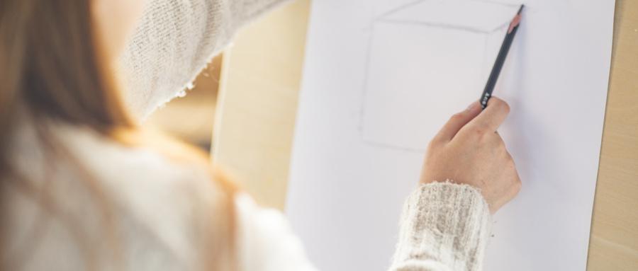 宿迁素描设计学习
