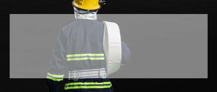 洛阳消防工程师考试培训