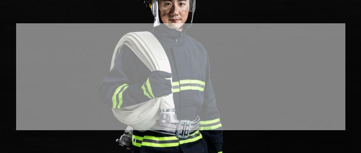 菏泽消防注册工程培训机构