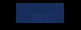 西安韩语培训收费