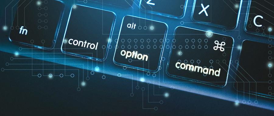 丹阳web前端软件学习