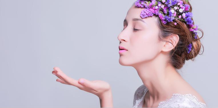 金华专业化妆培训学校