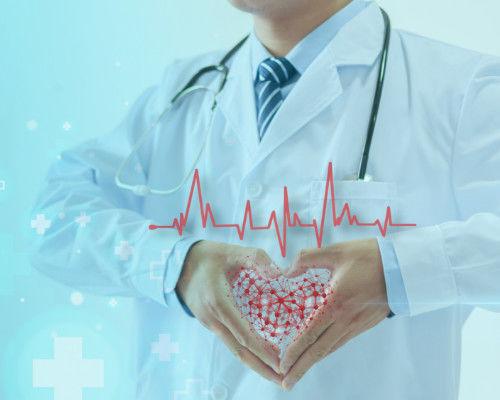 廊坊2020年中國健康管理師網