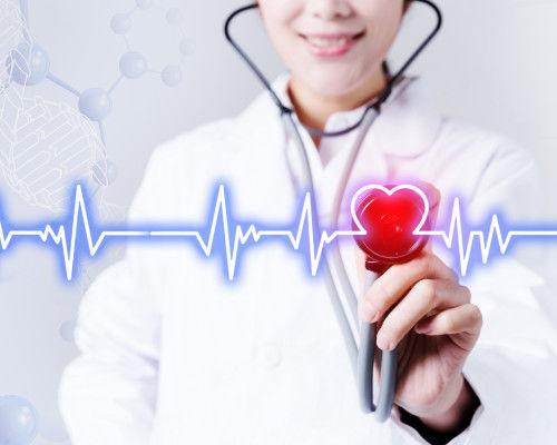 唐山丰润区培训健康管理师的学校