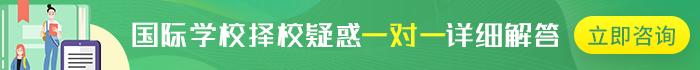 深圳曼彻斯通城堡学校好不好
