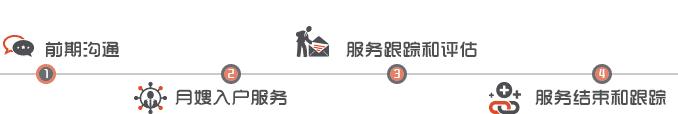 http://www.ahxinwen.com.cn/wenhuajiaoyu/82339.html