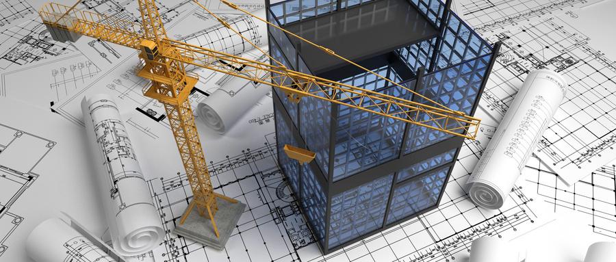 青岛一级造价工程师资格考证培训